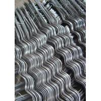 Buy cheap Galvanized Tomato Spiral Stake product