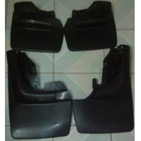 China Car Mud Flaps Replacement For Toyota Land Cruiser 1990 - 1997 FZJ80 4500 on sale