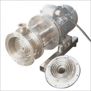 Buy cheap XO25 Model Laboratory Homogenization product
