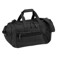 Buy cheap Extra Large Heavy Duty Tool Bags Shoulder Tactical Duffle Bag For Men product