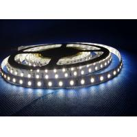 Buy cheap 7.2m/W Individually Addressable Rgb White Led Strip , Programmable Rgb Led Strip product