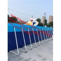 Buy cheap swimming pool frame pool above ground swimming pool square above ground pool swiming pool product
