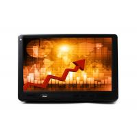 Wall Mount Android Tablet Poe With 8GB Nand Flash , Multi - Languages