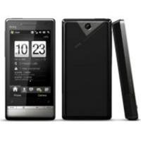 Buy cheap HTC Pure Touch Diamond 2 Unlocked Phone product