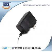Buy cheap US Plug Constant Current LED Driver 15 Watt Desktop 90V - 264V AC product
