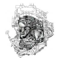 Tao 50 Engine Diagram also 20 Hp Vanguard Wiring Diagram furthermore Baja Motor Bike Engine Diagram moreover 49cc Parts Diagram together with Electric Dirt Quad. on 49cc 2 stroke wiring diagram