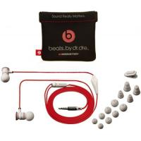 Buy cheap iBeats Headphones with ControlTalk From Monster® - In-Ear Noise Isolation product