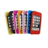 Promotion gifts silicon case