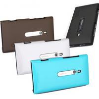 Buy cheap mobile proctecting cover from wholesalers