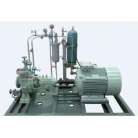 Buy cheap 21-API610  OH2 MZE Overhung process    11 product