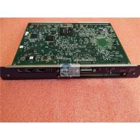 Buy cheap Configurable General Electric PLC  IC698CPE020 700MHz Pentium III Microprocessor product