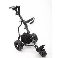 Buy cheap Electrical Golf Trolley (601EB Amazing) product