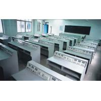 Buy cheap School Laboratory Furniture (YLW-204) product