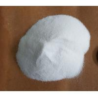 China food grade of sodium bicarbonate 99% NaHCO3 on sale