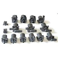 China water pumps for irrigation on sale