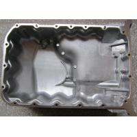 Buy cheap OEM 11200-P8A-A00 Engine Oil Pan Sump For Honda Accord 98 - 04 Odyssey Acura 3 from wholesalers