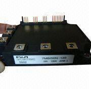 Buy cheap CRYDOM D4825 DC3-32V product