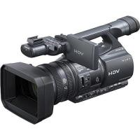 Buy cheap Cheap Sony HDR-FX1000 Handycam HDV Camcorder,buy now product