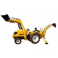 Buy cheap SZ-9800 Cane loader with Cummins engine product
