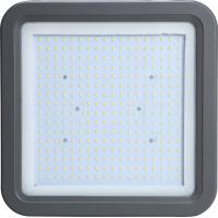 Buy cheap 200w / 250w / 300W LED Flood Light IP65 Waterproof For Underground Parking Lot product