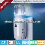 Buy cheap 2014 new design sensor night light led emergency night light with CE,UL product