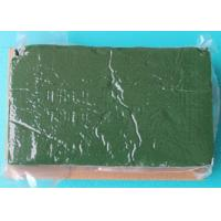 Buy cheap Cool Instant Ice Gel Packs For Cold Chain Packaging Polar Ice Pack product