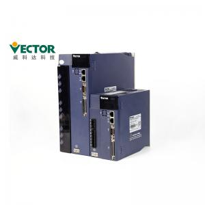 Buy cheap Multi Axis 0.4KW AC Servo System For Marking Machine product