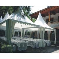 Quality clear span tent parts|clear span tent purchase|clear span tent rental for sale