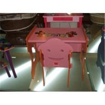 Buy cheap Children furniture children table children chair product