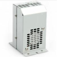 Buy cheap Noritsu AOM power supply for 3001 or 3011 or 32 or 33 series digital minilabs product