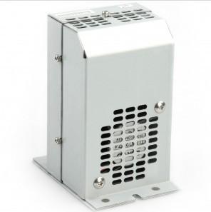 Buy cheap Noritsu- New OEM AOM For Noritsu Machines (OEM Z025645-01) product