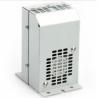 Buy cheap AOM for Noritsu minilab Part No. Z025645 / I124020 made in China from wholesalers