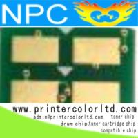 Buy cheap laser chip for SAMSUNG CF650/650P ML1910K product