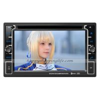 Buy cheap Android Car DVD Player for Nissan Qashqai GPS Navigation Wifi 3G product