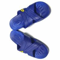 Buy cheap Class 100 Esd Safety Footwear product