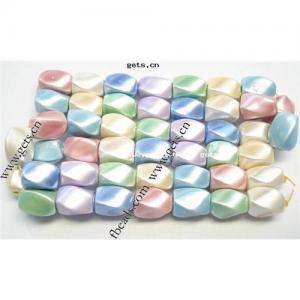 Buy cheap Hematite bead product