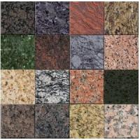Buy cheap Natural Stone Material product