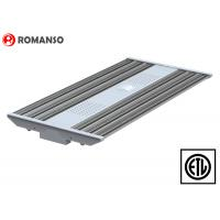 2 Feets LED Linear Light , 110W Warehouse Linear High Bay Light 5 Yrs Warranty