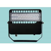 Buy cheap Bright Commercial Grade 100W Led Flood Lights , Commercial Exterior explosion proof led flood light product