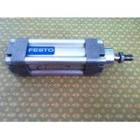 Buy cheap Germany USED FESTO model DNU-32-40-PPV-A number: 14122 Max: 12BAR/174PSI product