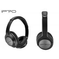 China Best gaming mic bluetooth headset and wireless gaming headset with 10m or customized on sale
