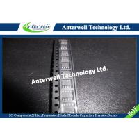 Buy cheap AD780ARZ  2.5 V/3.0 V High Precision Reference  single phase bridge rectifier product