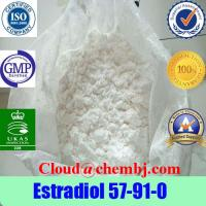 Buy cheap Weight Loss Female Hormones Estrogen Steroids Powder 17ALPHA-Estradiol product
