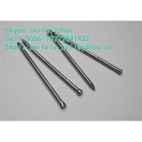 Buy cheap 1-6headless nail with good quality  (factory) product