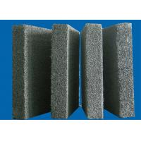 China Low Thermal Conductivity Insulated Mortar Exterior Wall Insulation Systems on sale