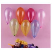 100 water balloons latex price Top selling