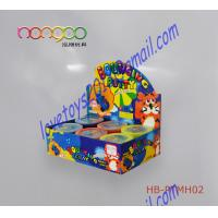 Buy cheap cotton bouncing putty moulding putty for kids/cotton buncing putty from wholesalers