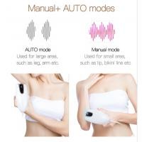 Buy cheap Lightweight Electric Hair Removal Machine product