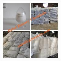 Quality sodium formate used in leather indsutry, snow melting agent, textile industry for sale