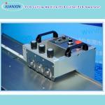 Buy cheap LED usage Aluminum board cutting machine, PCB board cutting machine product